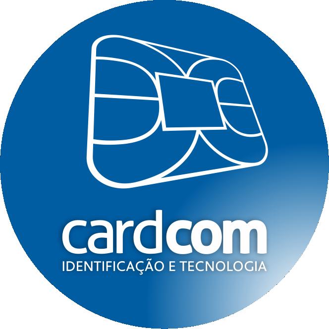 Cardcom
